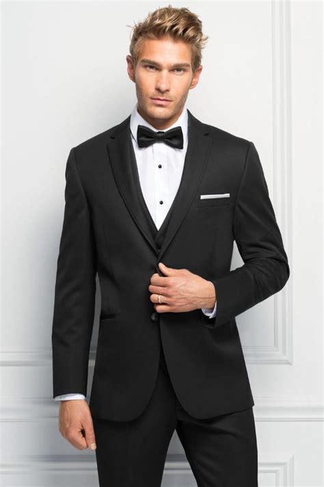 michael kors ultra slim sterling wedding suit ultra slim