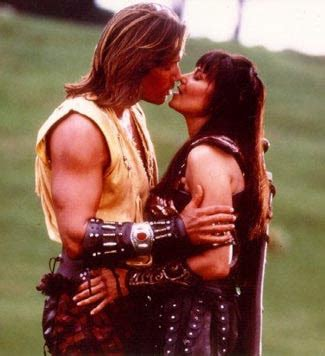 film lucy kaskus legends lucy lawless leather warrior princess