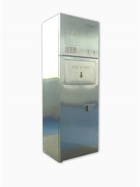 home trash compactor china garbage compactor ch1a02 china garbage compactor