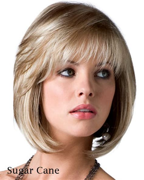 layered wigs for women over 50 layered pixie wigs for women over 50 design short