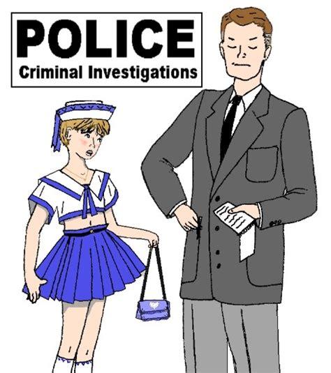 petticoat punishment deviantart petticoat detective 5 by daphnesecretgarden on deviantart