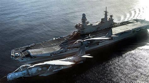 portaerei cavour f35 la portaerei cavour torna a bari 2 giorni di visite
