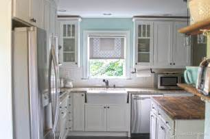 white kitchen cabinets mission cabinetry cliqstudios