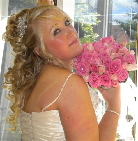 vintage wedding hair west midlands for a quote and more information contact us by