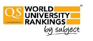 Sorbonne Mba Ranking by Les Universit 233 S Fran 231 Aises Dans Le Top 20 Du Classement