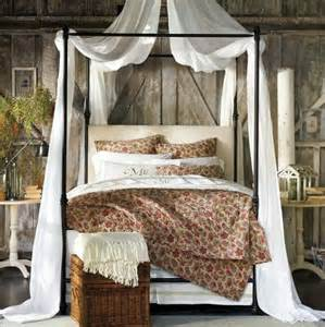 rustic bedroom decorating ideas 50 rustic bedroom decorating ideas decoholic