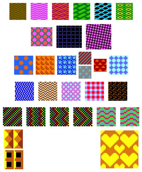 design patterns library pluralsight download paterrns clip art clipart library