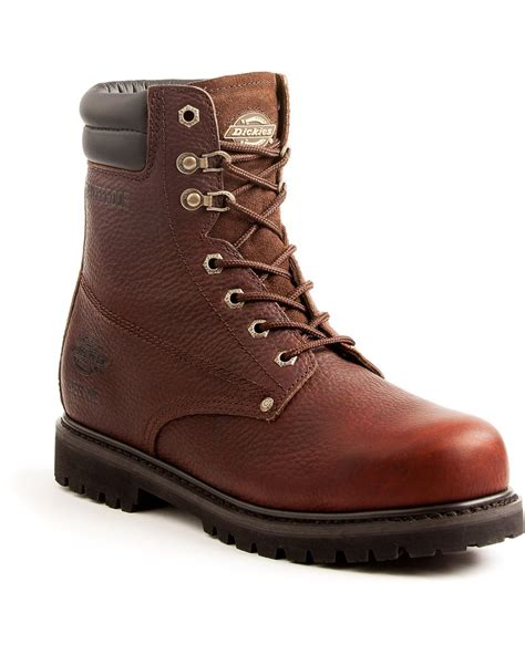 brown boots boot yc