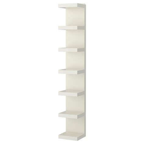 Wall Shelf Unit by Floating Shelves Wall Shelves Shelf Brackets