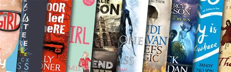 themes in ya literature explore the themes and genres of young adult books