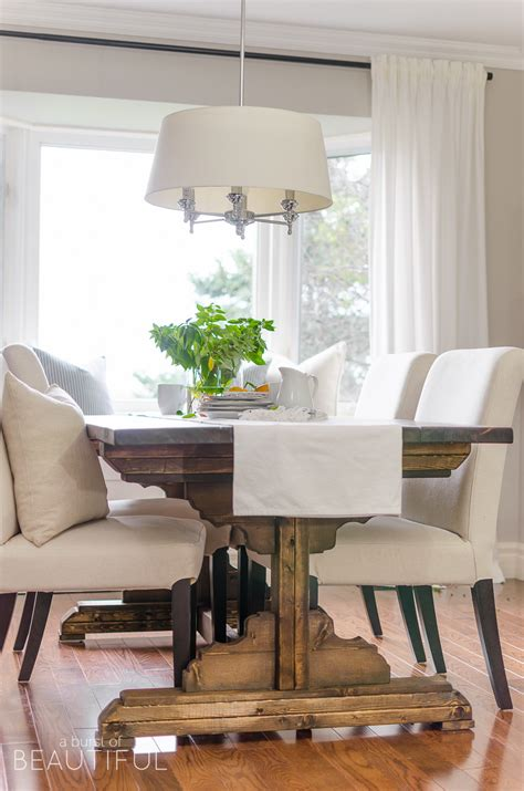 farmhouse kitchen table sets farmhouse kitchen table and chairs image collections bar
