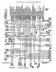 nissan 350z crankshaft sensor schematic nissan get free image about wiring diagram