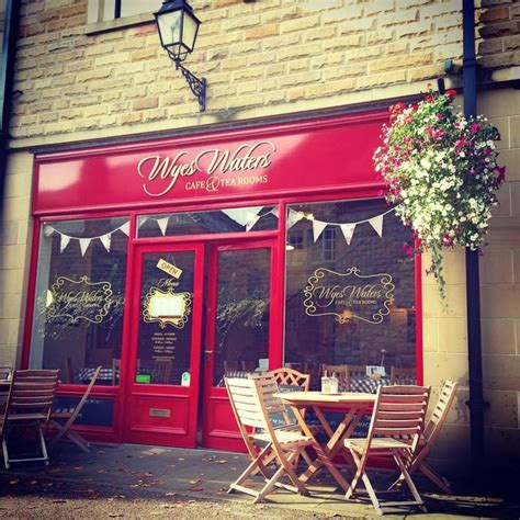 tea room cafe 10 best cafes tea rooms in the peak district derbyshire