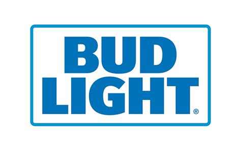 bud light all esports marketing your 1 source for esports