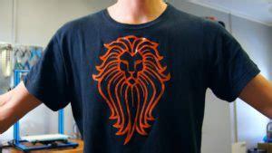 day  shirts hr printing hr signage hr