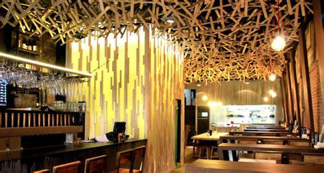 top 10 bars in barcelona best craft beer bars in barcelona an inside guide driftwood journals