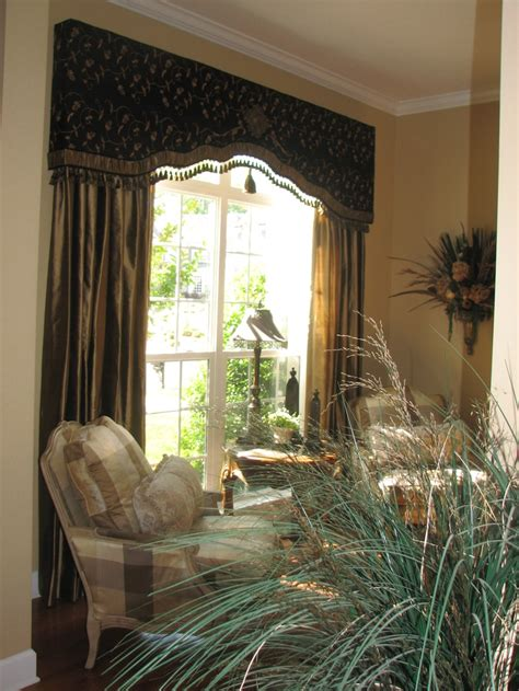 formal living room window treatments 301 moved permanently