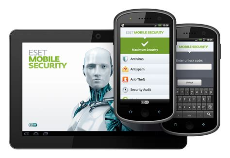 Alarm Mobil Hld getting hold of the top 5 antivirus for android