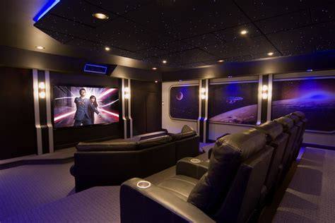 home theater wall colors makipera