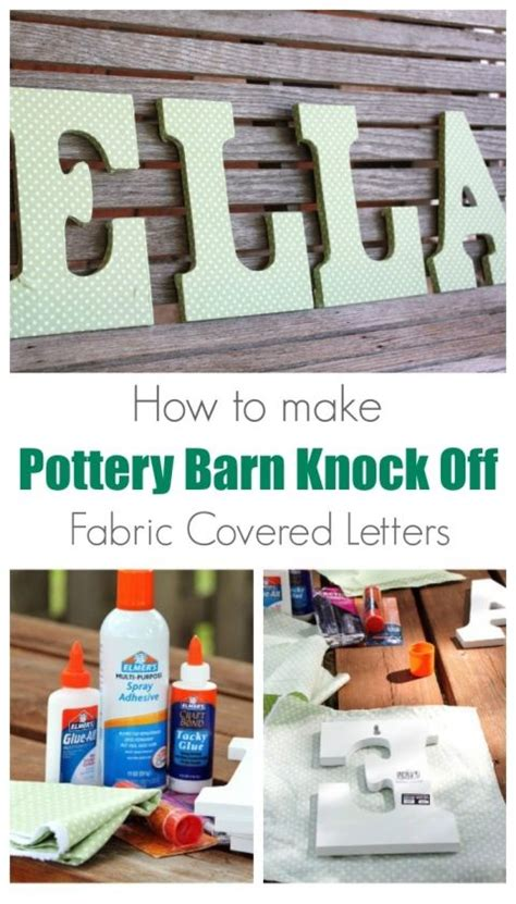 how to cover cardboard letters with fabric best 25 fabric covered letters ideas on