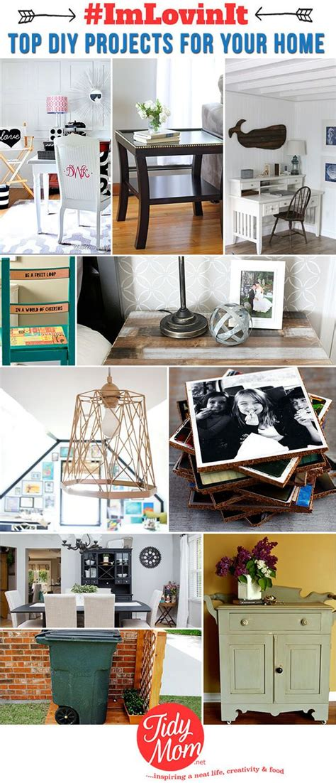 projects idea of ta home decor kitchen hangings with wall decor hacks top 10 diy projects for you home at tidymom