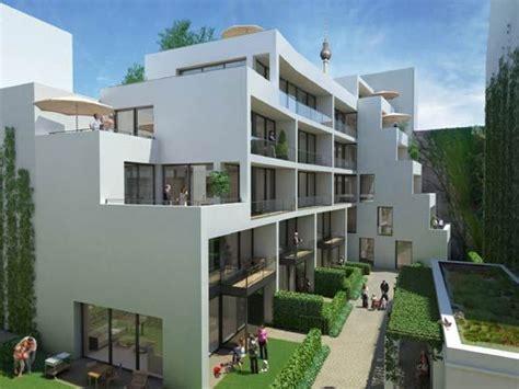 Gartenhaus Mieten Berlin by Gartenhaus Berlin Wohnung My