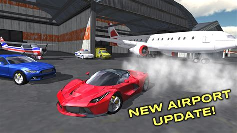 need for spped apk need for speed pursuit apk free