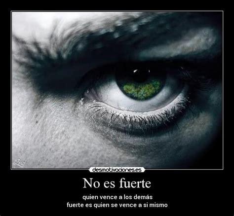 imagenes de ojos verdes con fraces im 225 genes y carteles de descubre pag 3 desmotivaciones