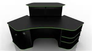 Gameing Desks R2s Gaming Desk Official Preorder On Vimeo