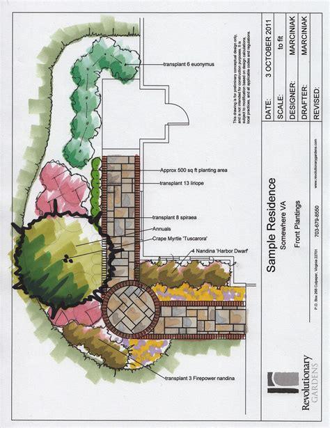 Garden Plan Ideas Landscaping Ideas For Small Yards Landscape Design For Small Yards Study Townhouse Front