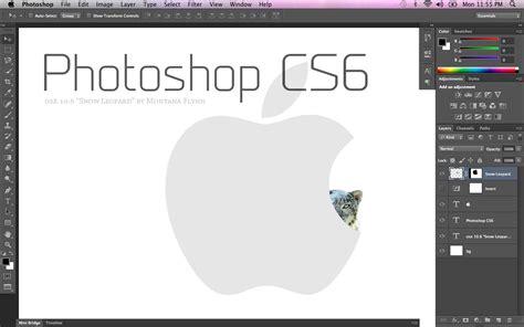 download photoshop cs6 free full version mac adobe photoshop cs6 for mac free download welcome to