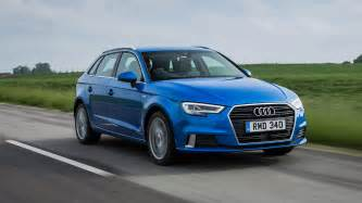 Used Automatic Cars For Sale Used Audi A3 Cars For Sale On Auto Trader Uk