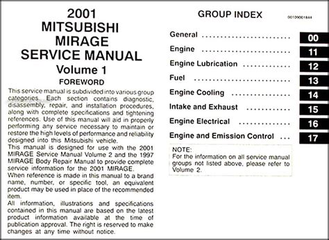 free car manuals to download 1989 mitsubishi mirage user handbook 2001 mitsubishi mirage wiring diagram 37 wiring diagram images wiring diagrams gsmportal co