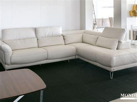 divani mercatone uno opinioni divani nicoletti opinioni stunning best divani letto