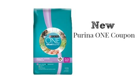 purina one food coupons purina one coupon puppy chow coupons southern savers
