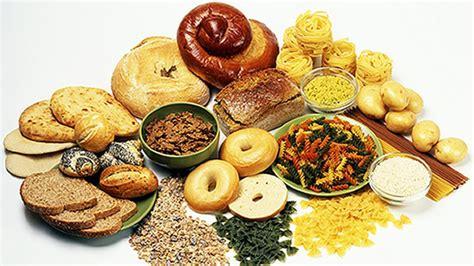 alimentos sin hidratos de carbono hidratos de carbono simples en alimentos