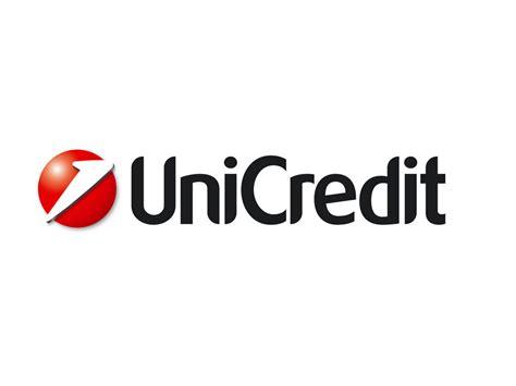 unicredit area clienti servizi unicredit area clienti come funziona ecco tutti i