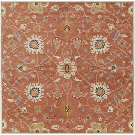artistic weavers elam moss 9 ft 9 in x 9 ft 9 in