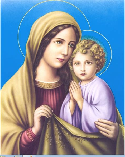 biography of mother mary of jesus 301 moved permanently