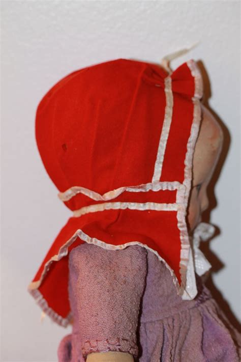 bisque doll cloth antique doll bonnet for cloth china bisque doll from