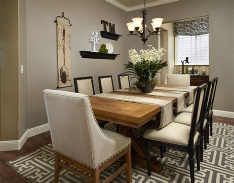 Small Formal Dining Room Ideas Small Formal Dining Room Ideas To Make It Look Great Decolover Net
