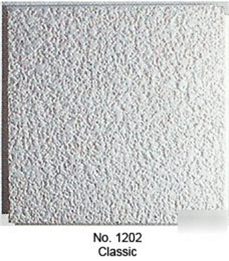 1 x 1 ceiling tiles 1 x 1 for grid glue up nail up ceiling tile system