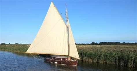 motor boats for sale on the norfolk broads norfolk broads boat hire norfolk broads boating holidays