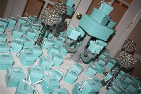 Damask And Tiffany Blue Bridal Wedding S Er Party  Ee  Ideas Ee
