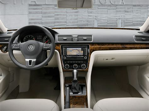 volkswagen sedan interior 2015 volkswagen passat price photos reviews features