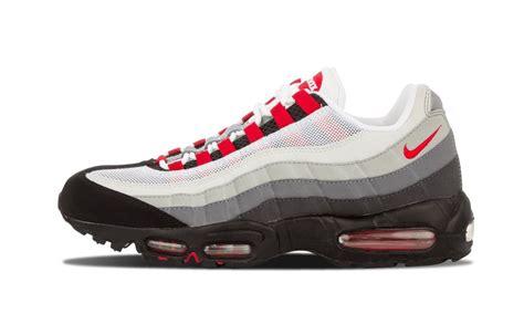 Nike Janoski Max Hitam italy white mens nike air max 95 shoes cf05f c823c