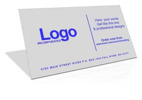 design online business cards get your ebook cover your logo now take your business