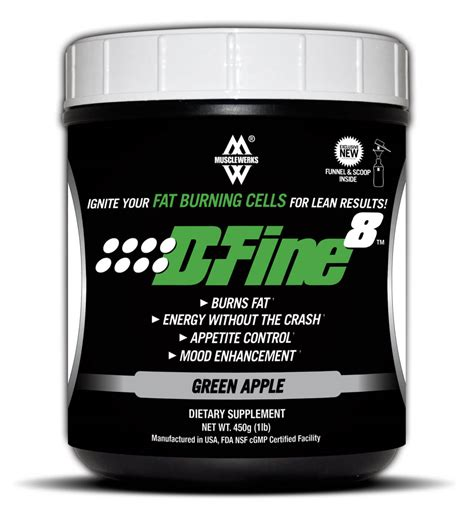 define 8 supplement d 8 review does it work side effects buy d 8