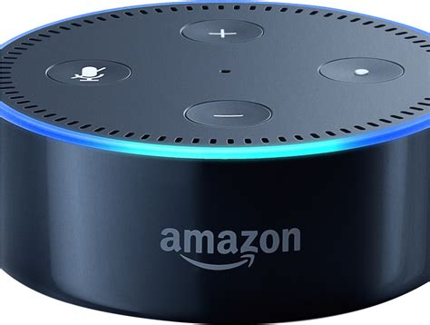 library  echo dot banner royalty  png files clipart