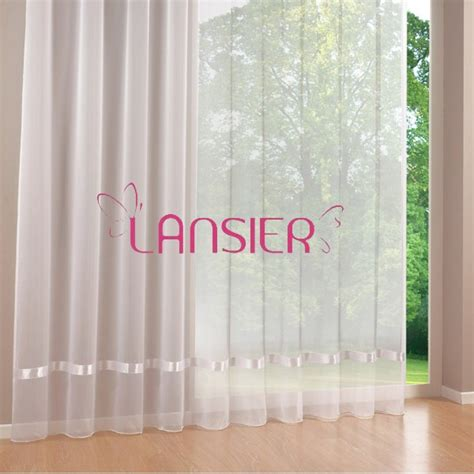 best selling shower curtains popular shower curtain deals from china best selling